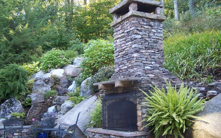 5 Masonry Fireplace Ideas for Your Briarcliff Manor, NY, Home