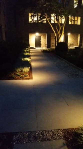 Creative Landscape Lighting Ideas to Bring Some Fun to Your Home in Cortlandt Manor, NY