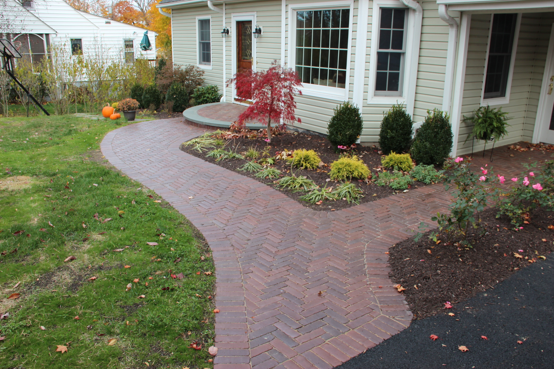 Top 5 Things to Keep in Mind When it Comes to Property Maintenance in the Yorktown, NY Area.JPG