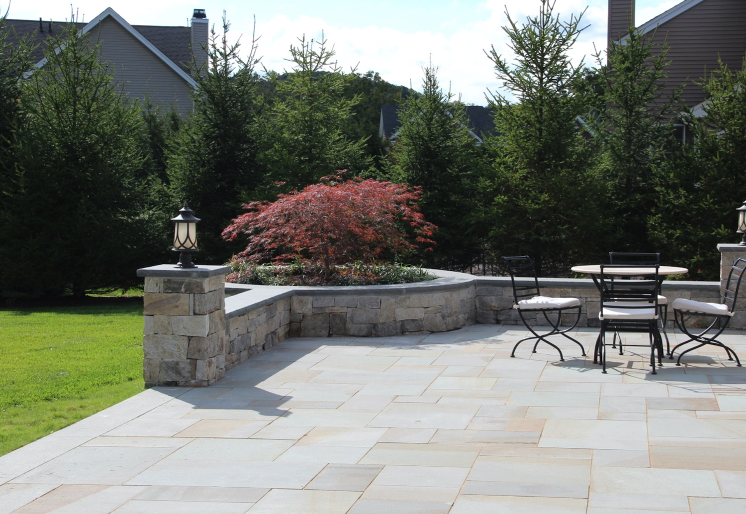 Top quality masonry in Somers NY