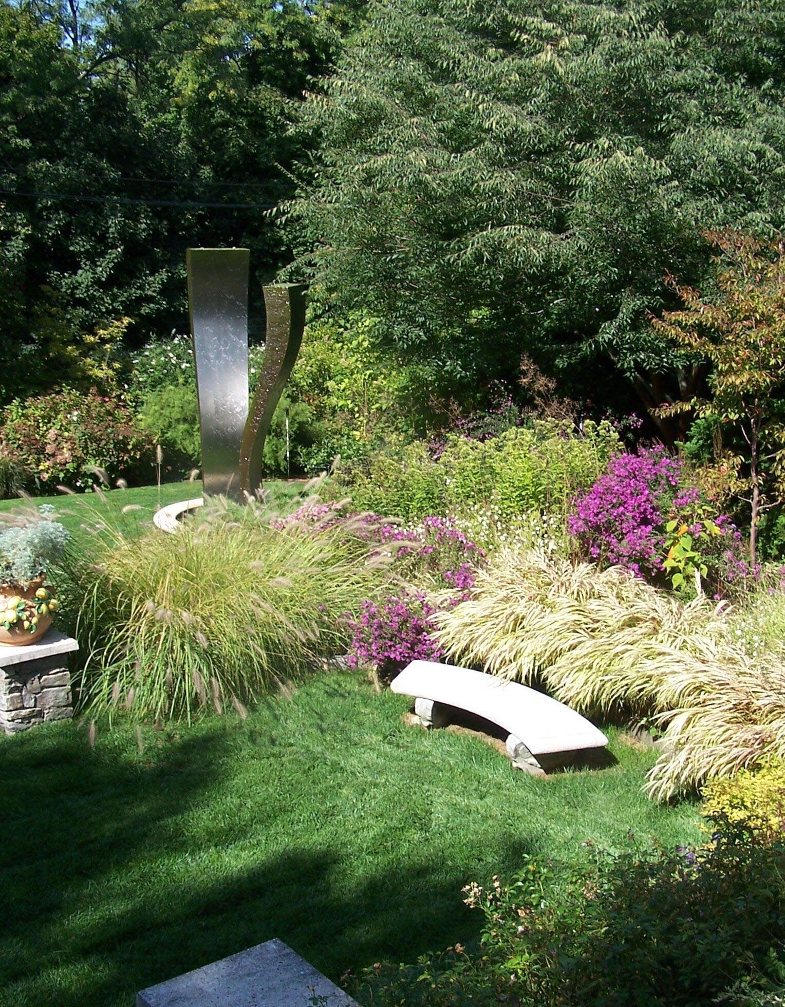 5 Tips for Saving Water with a Professional Irrigation System in Westchester County, NY.jpeg