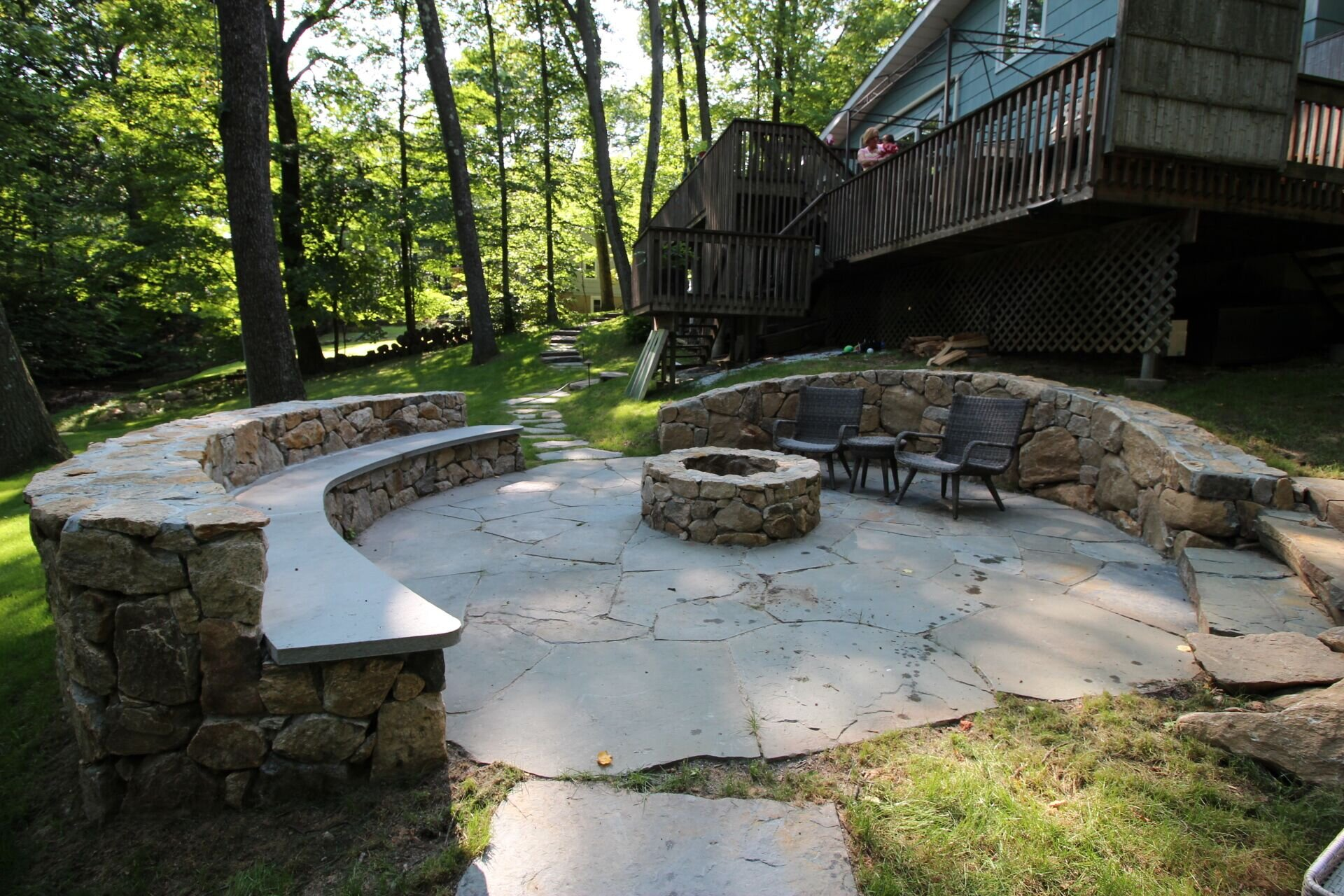 6 Advantages of Natural Stone for Your Peekskill, NY, Patio.jpeg