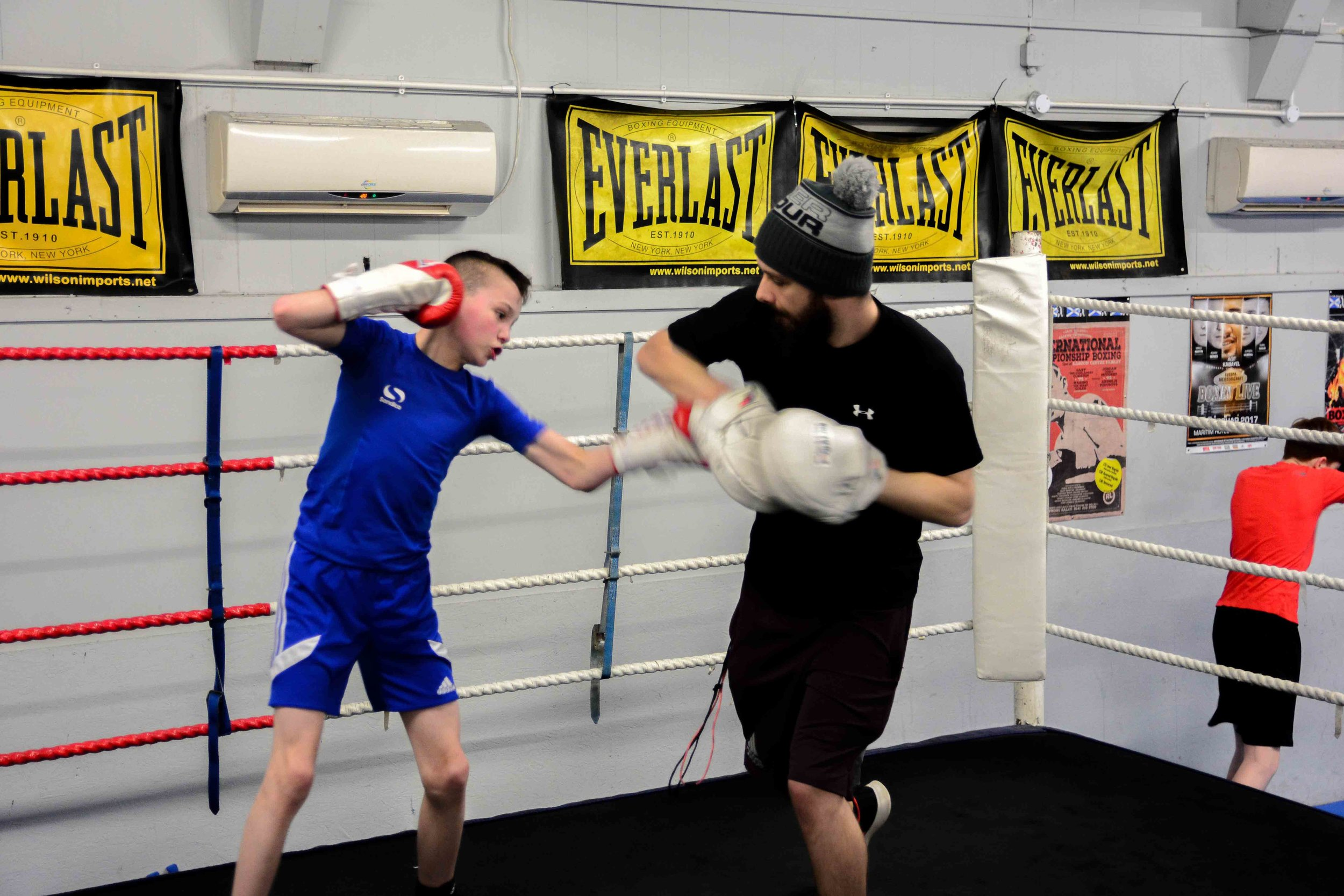 Saltire Boxing Gym 18.jpg