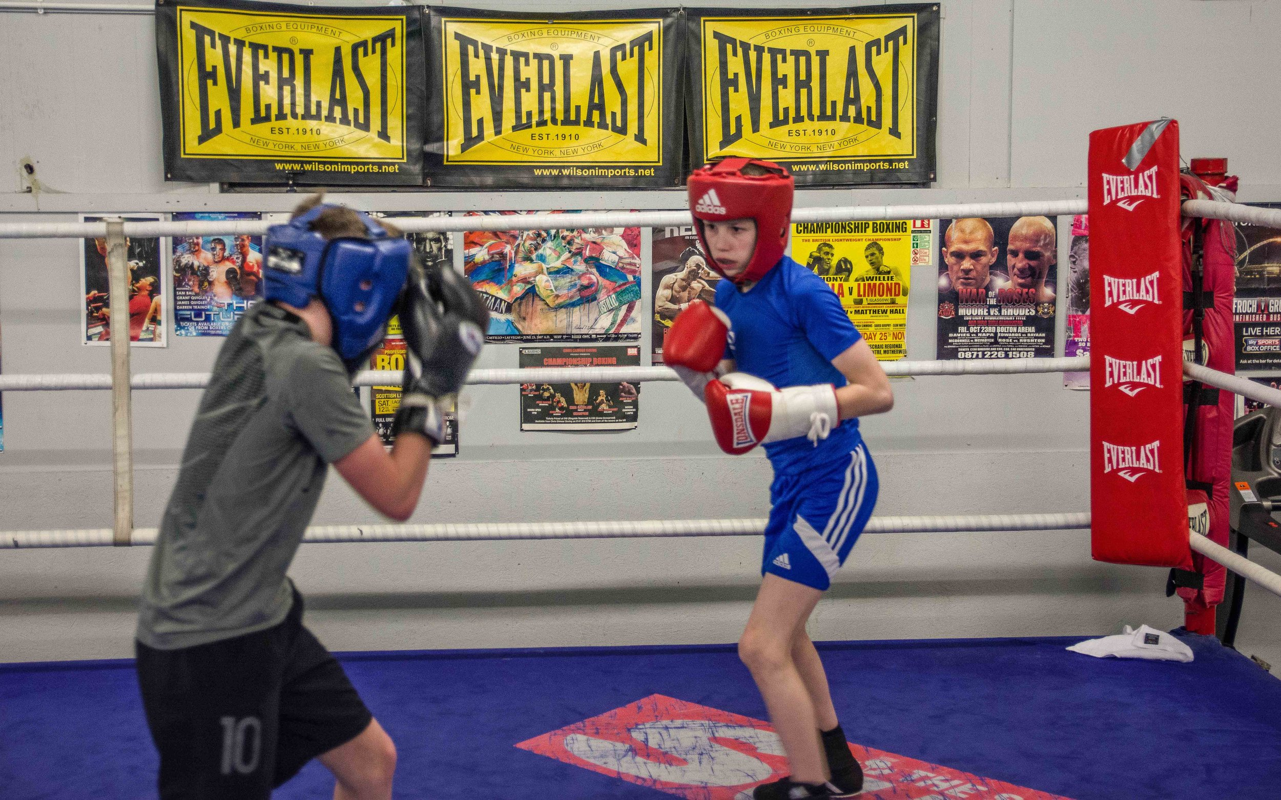 Saltire Boxing Gym 15.jpg