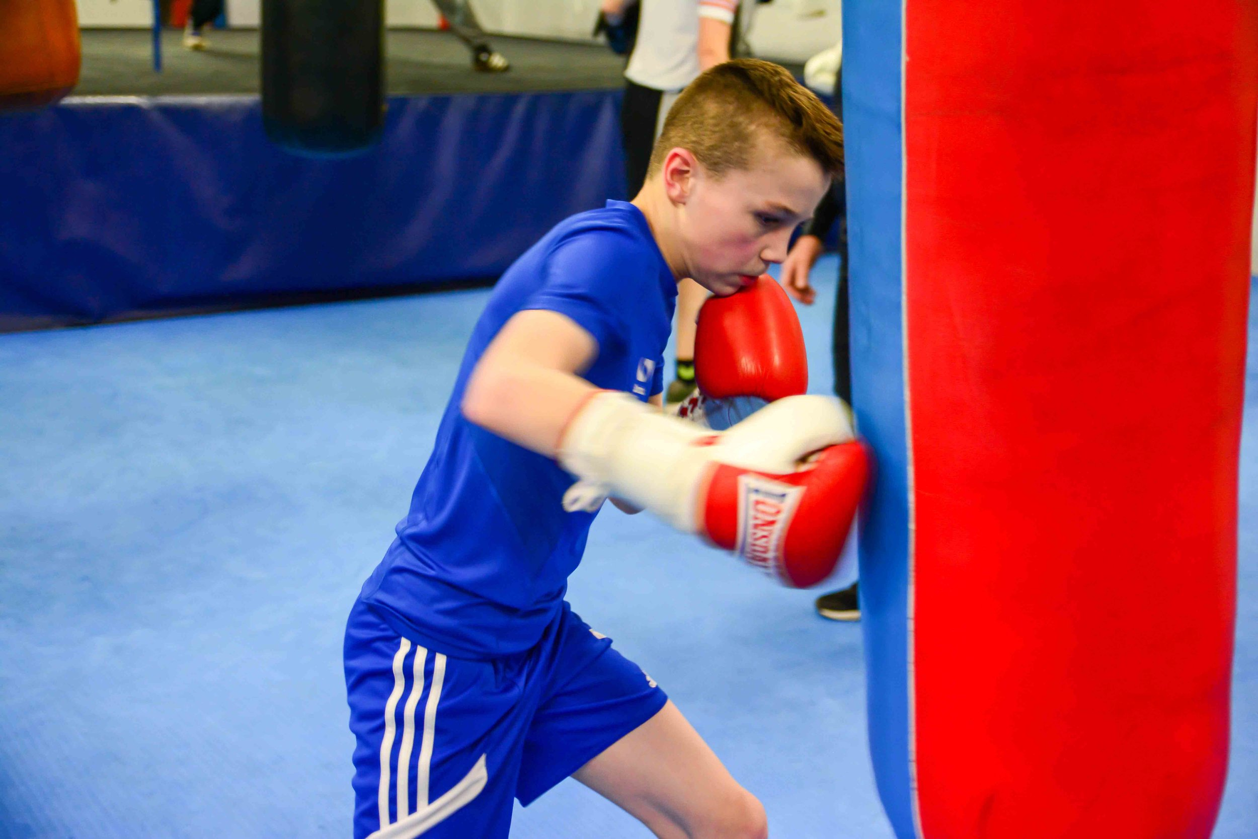 Saltire Boxing Gym 31.jpg