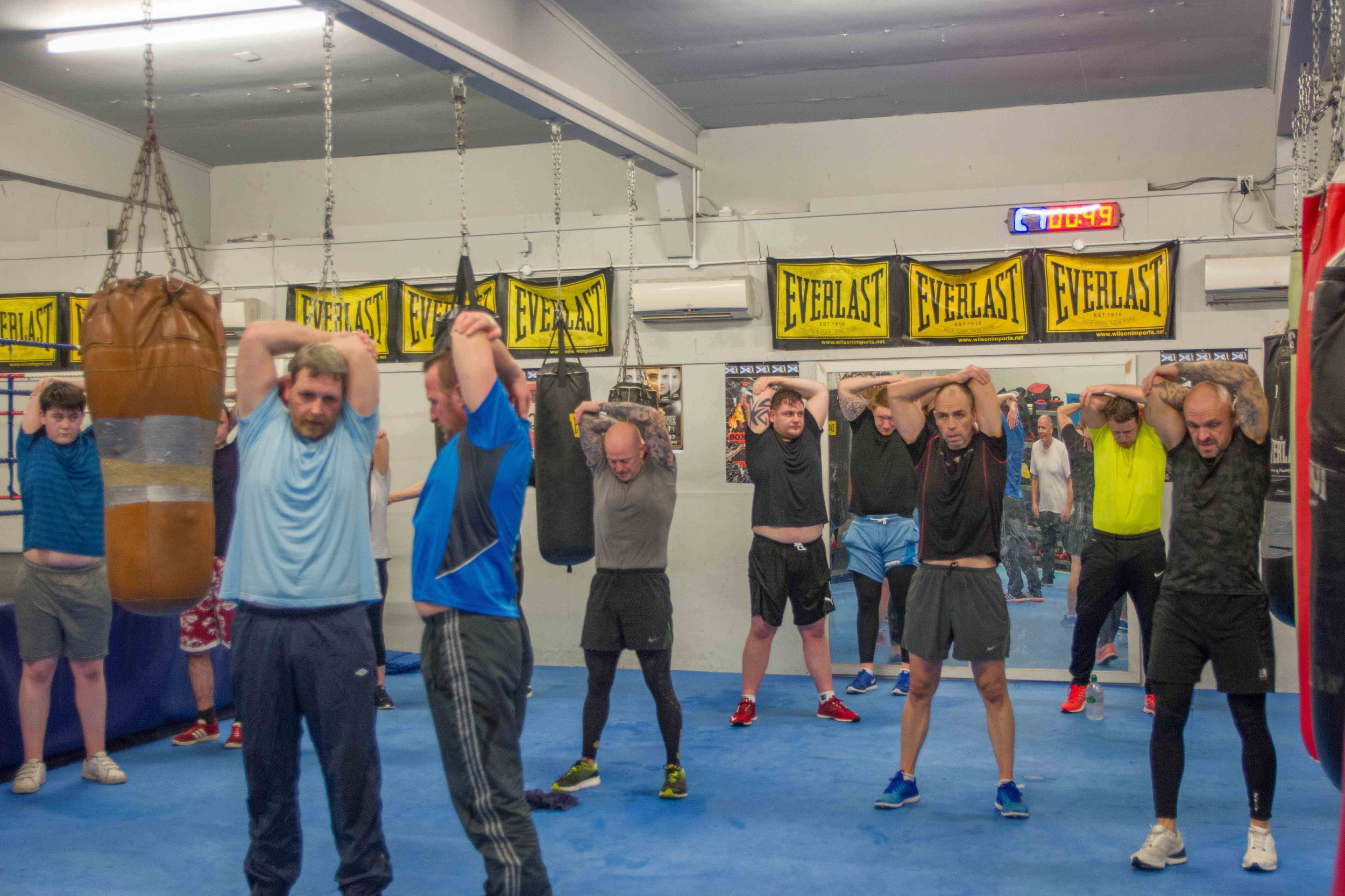 Saltire Boxing Gym 06.jpg