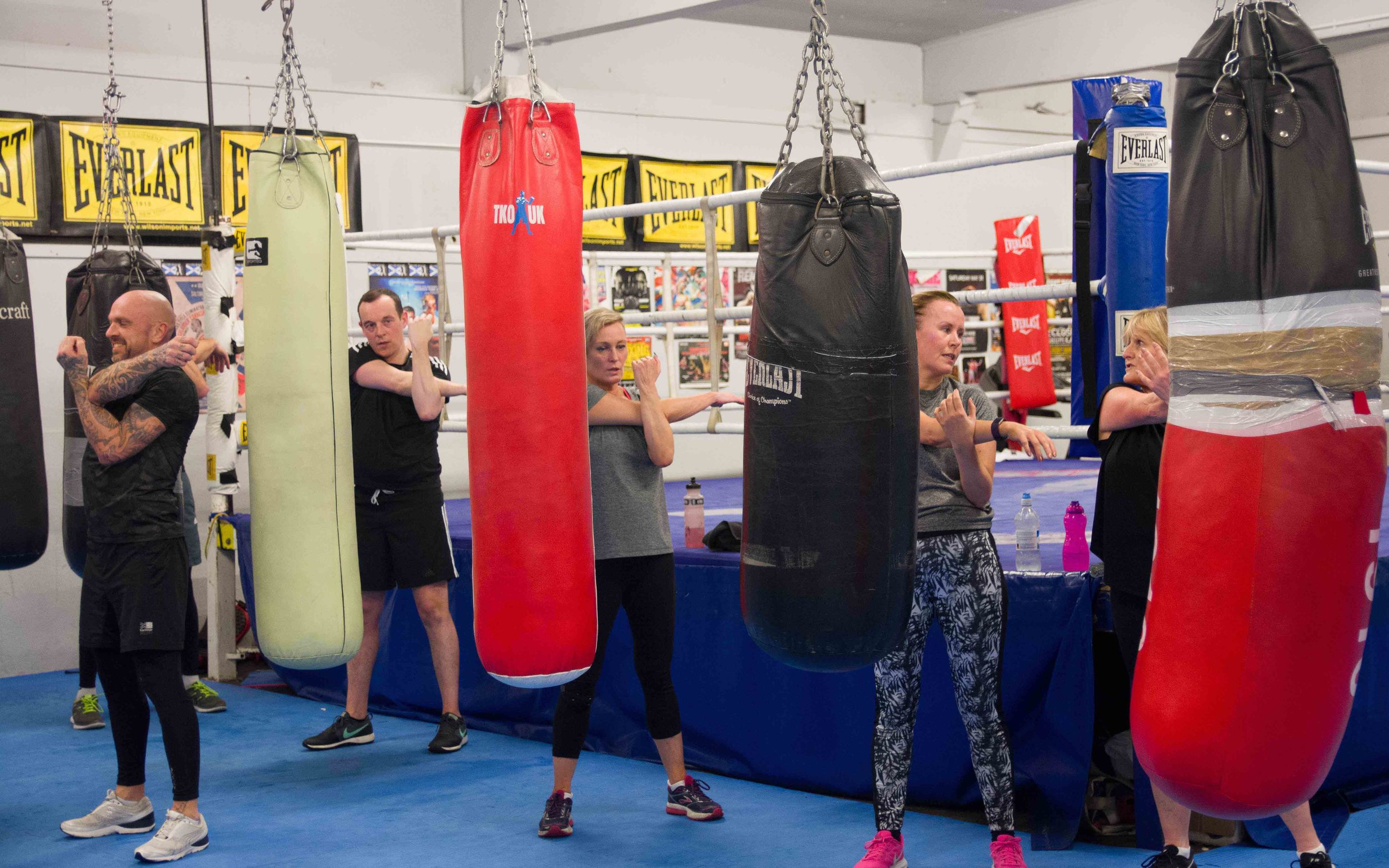 Saltire Boxing Gym 07.jpg