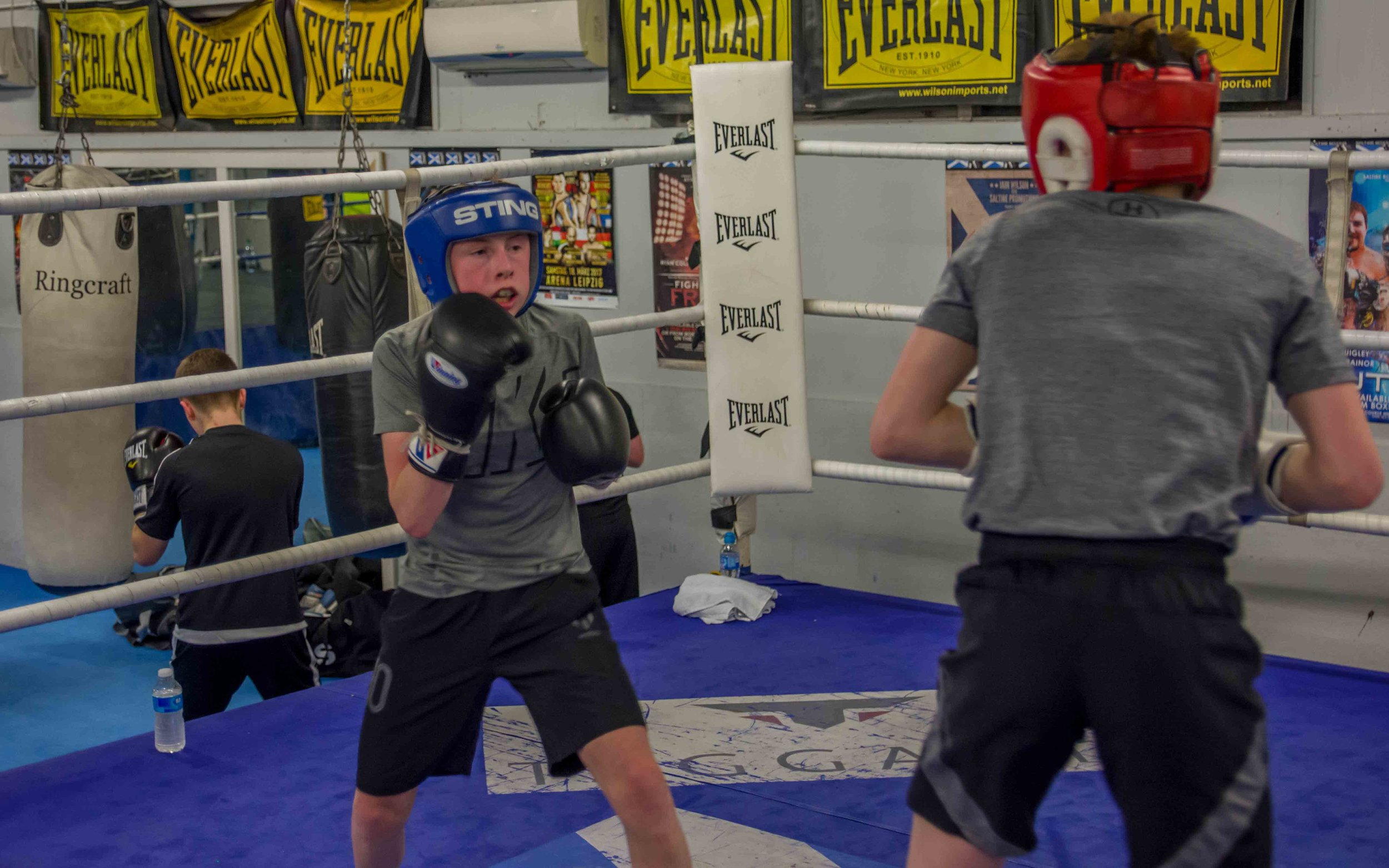 Saltire Boxing Gym 52.jpg