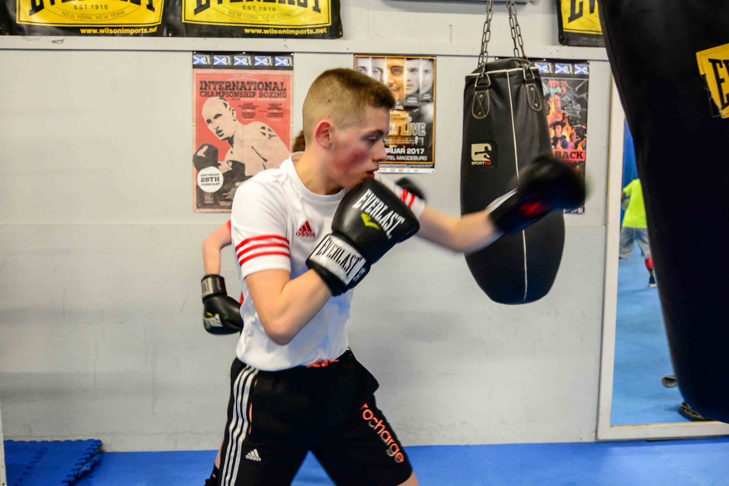 Saltire Boxing Gym 56.jpg