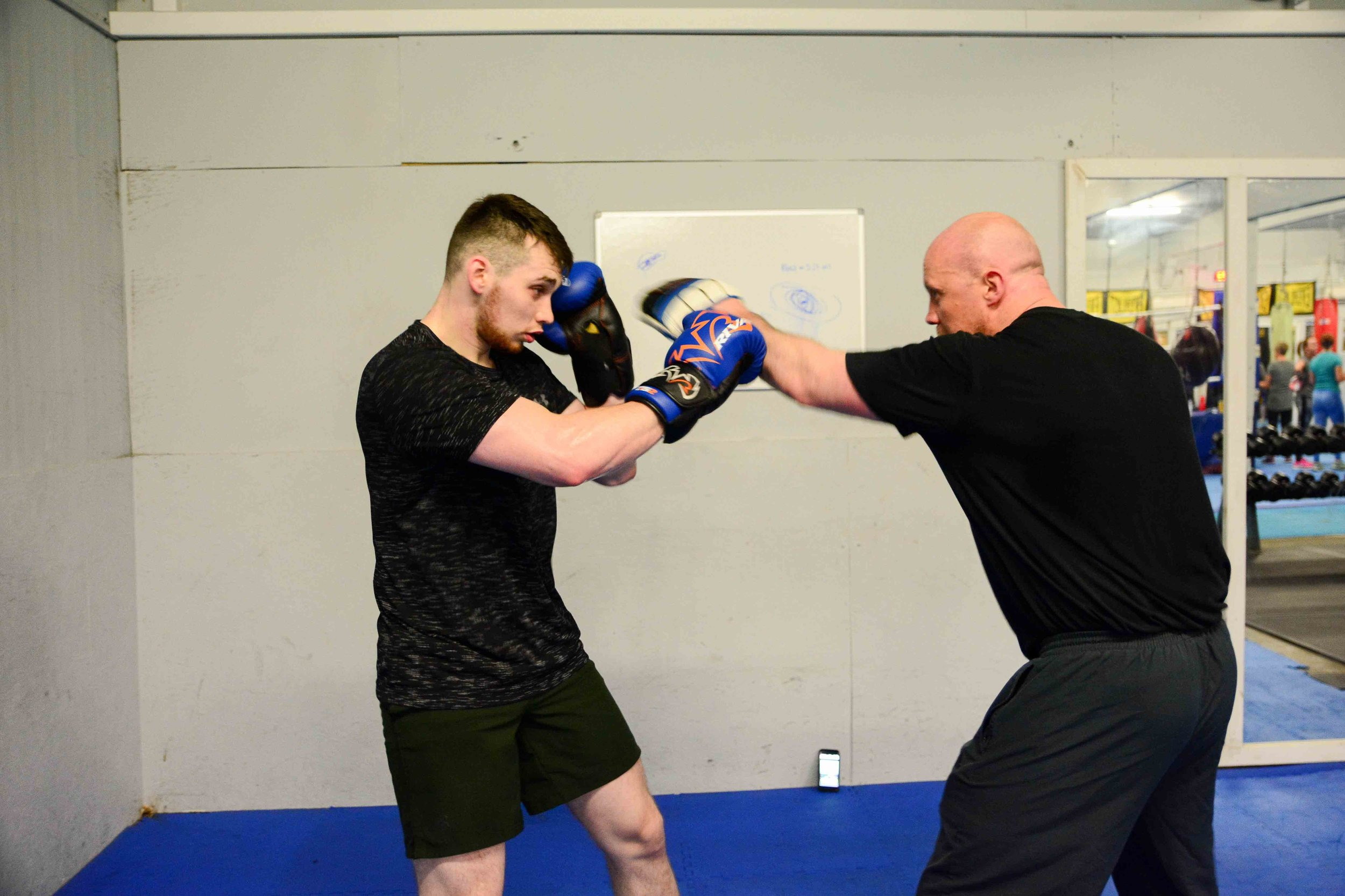 Saltire Boxing Gym 57.jpg
