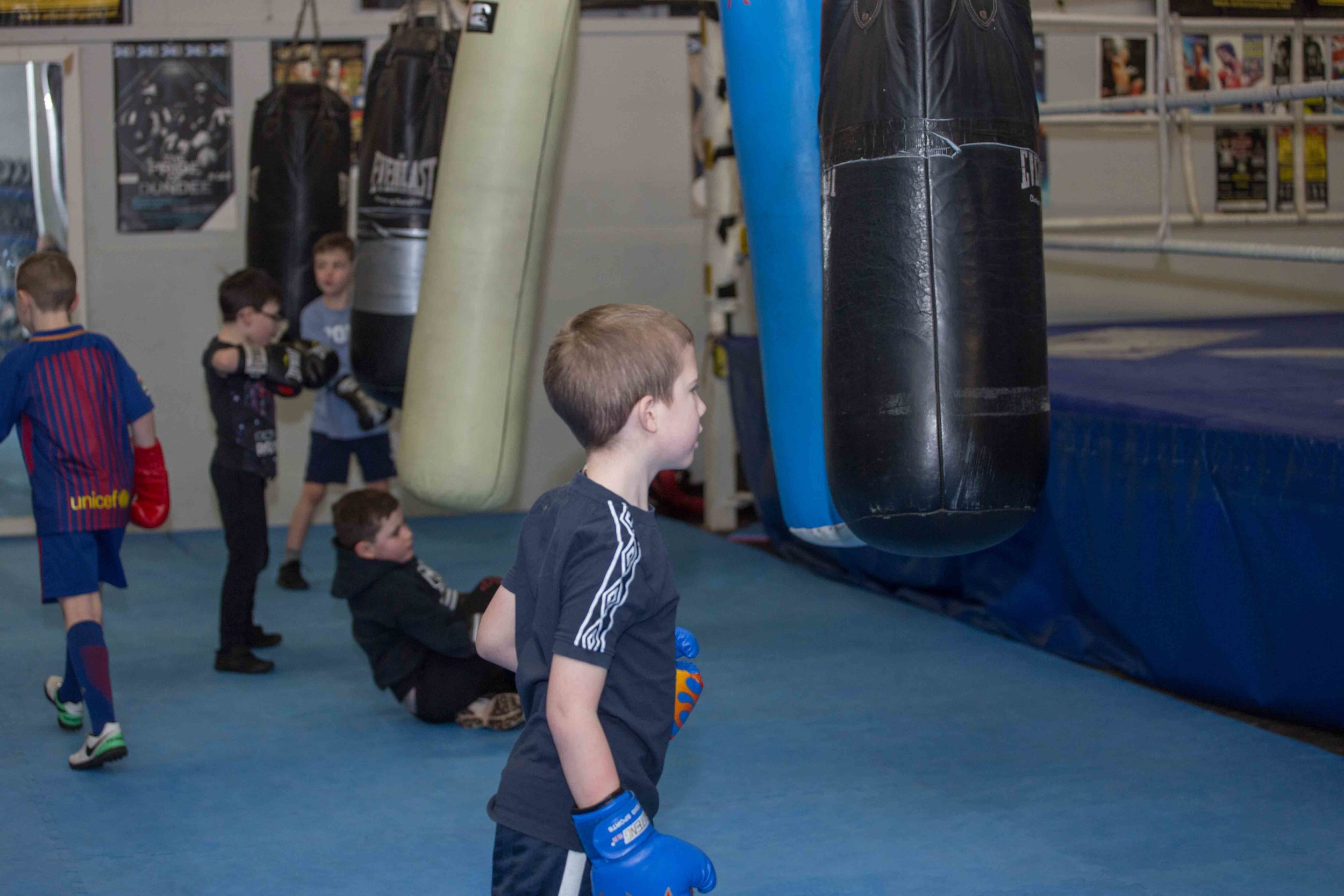 Saltire Boxing Gym 23.jpg