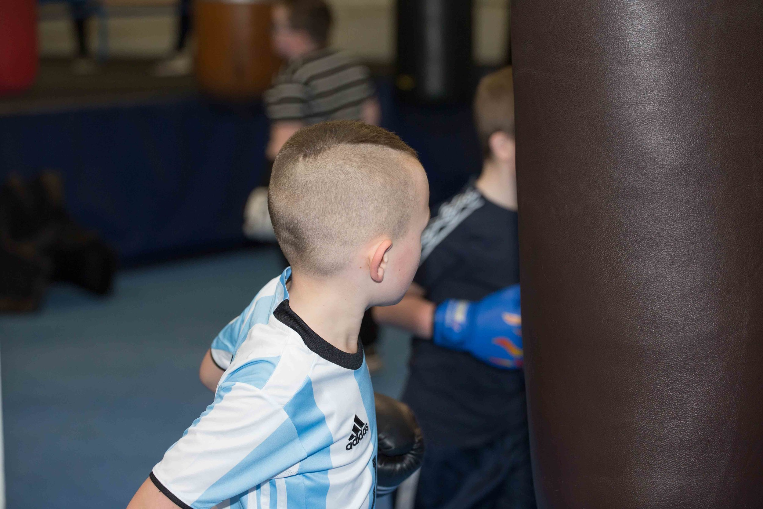 Saltire Boxing Gym 24.jpg