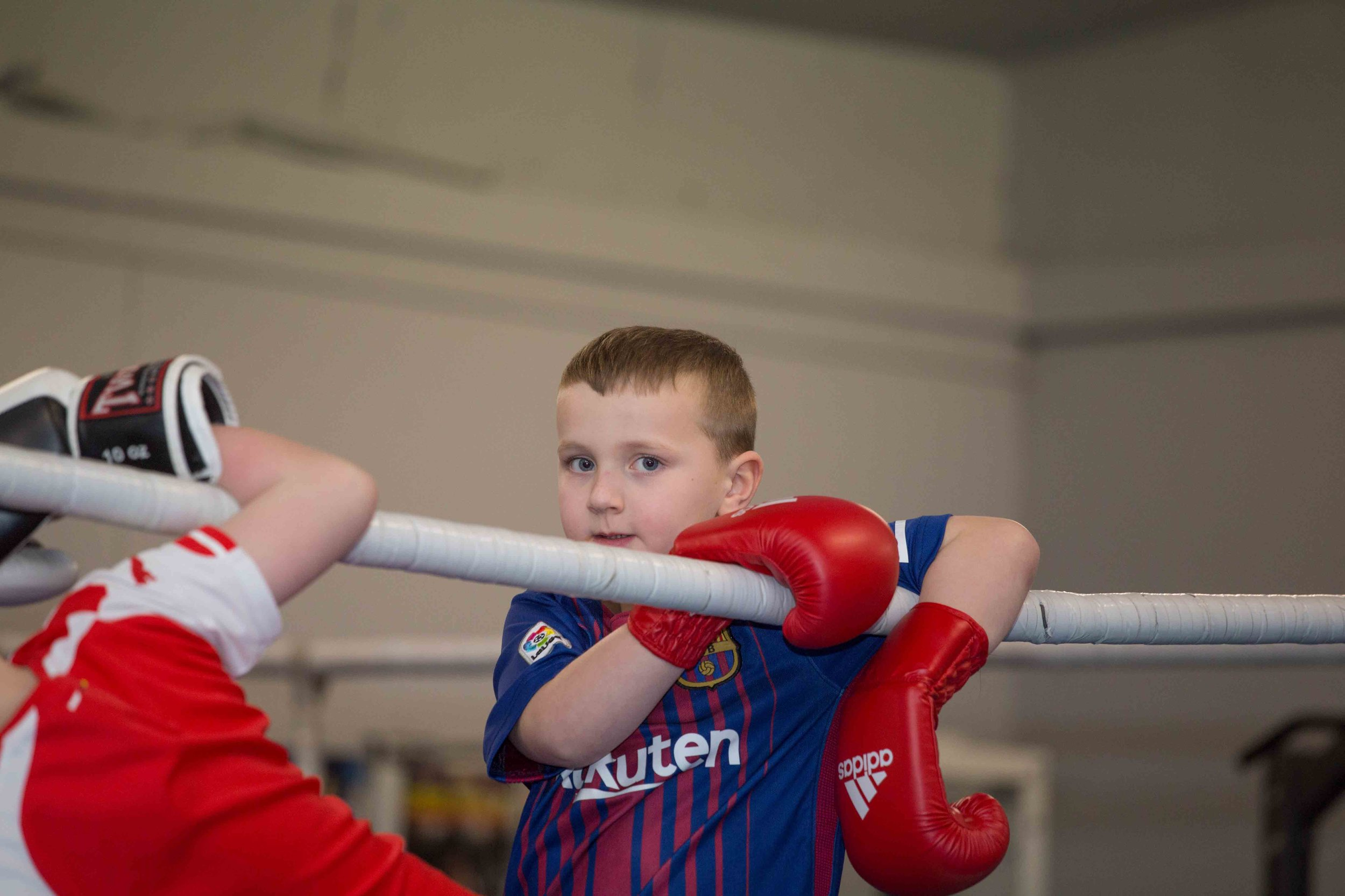 Saltire Boxing Gym 27.jpg