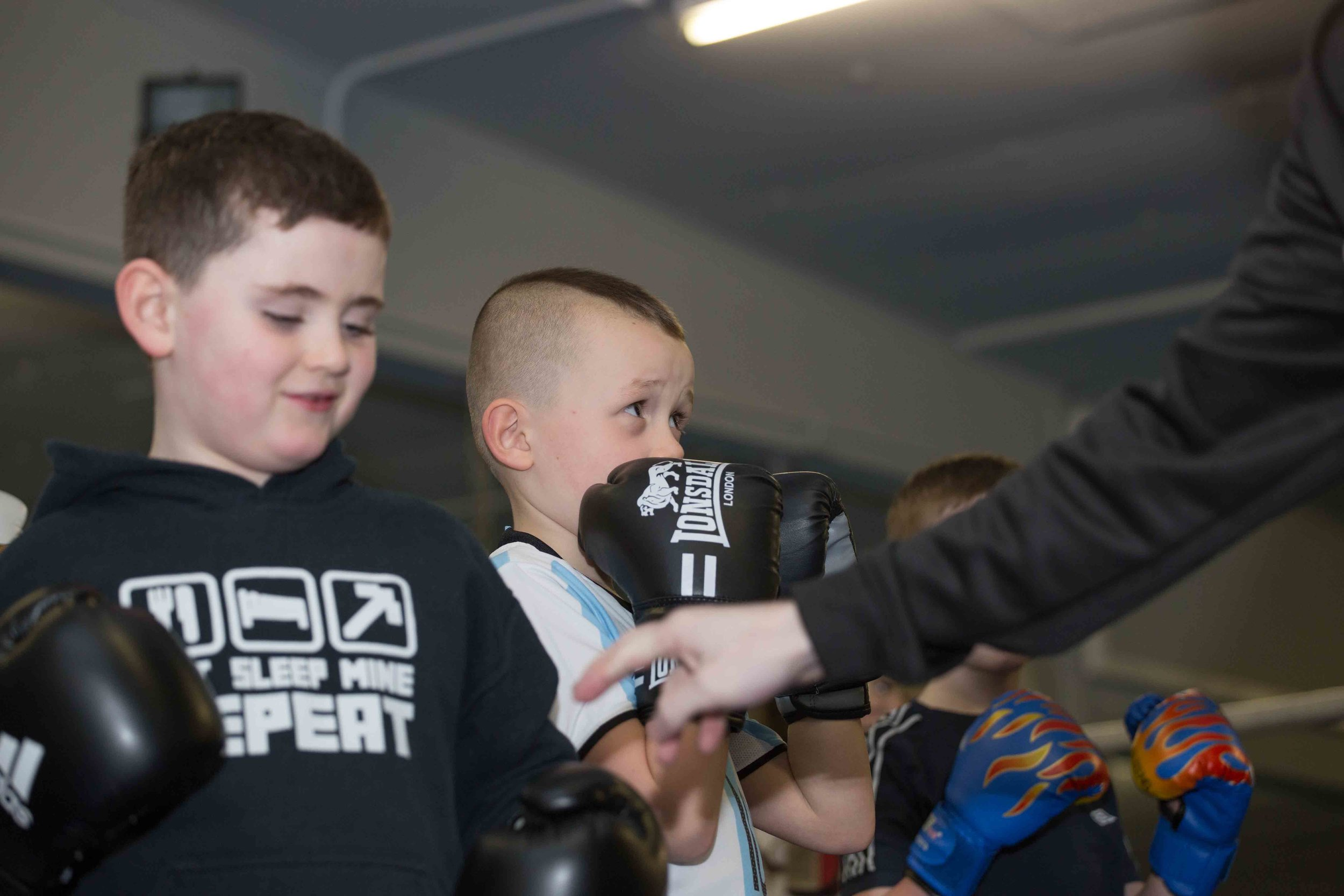 Saltire Boxing Gym 37.jpg