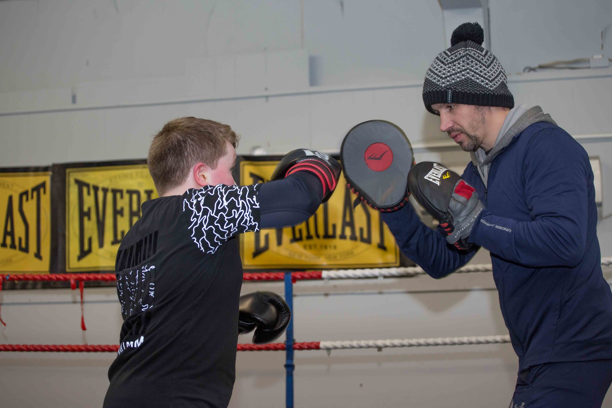 Saltire Boxing Gym 46.jpg