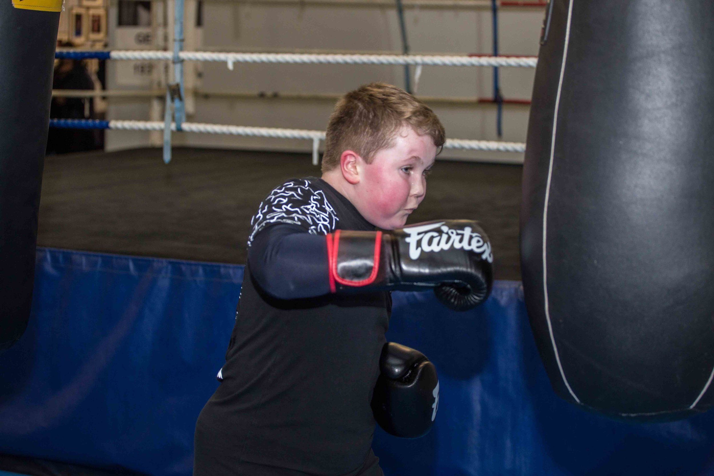 Saltire Boxing Gym 58.jpg