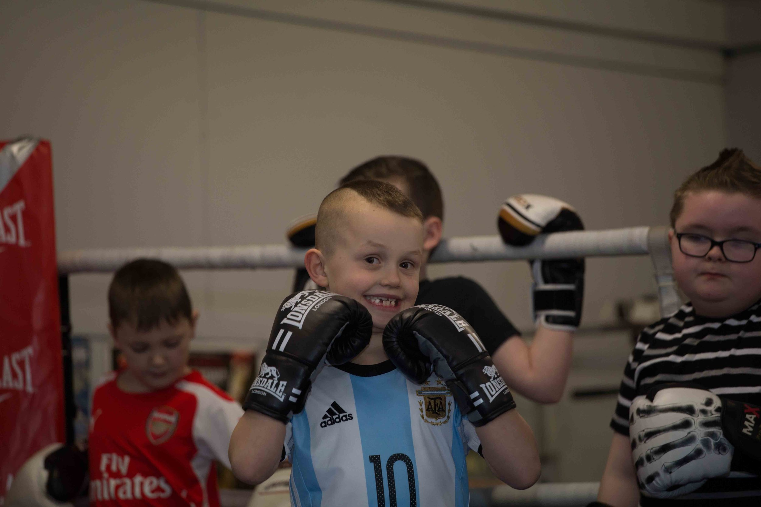 Saltire Boxing Gym 61.jpg