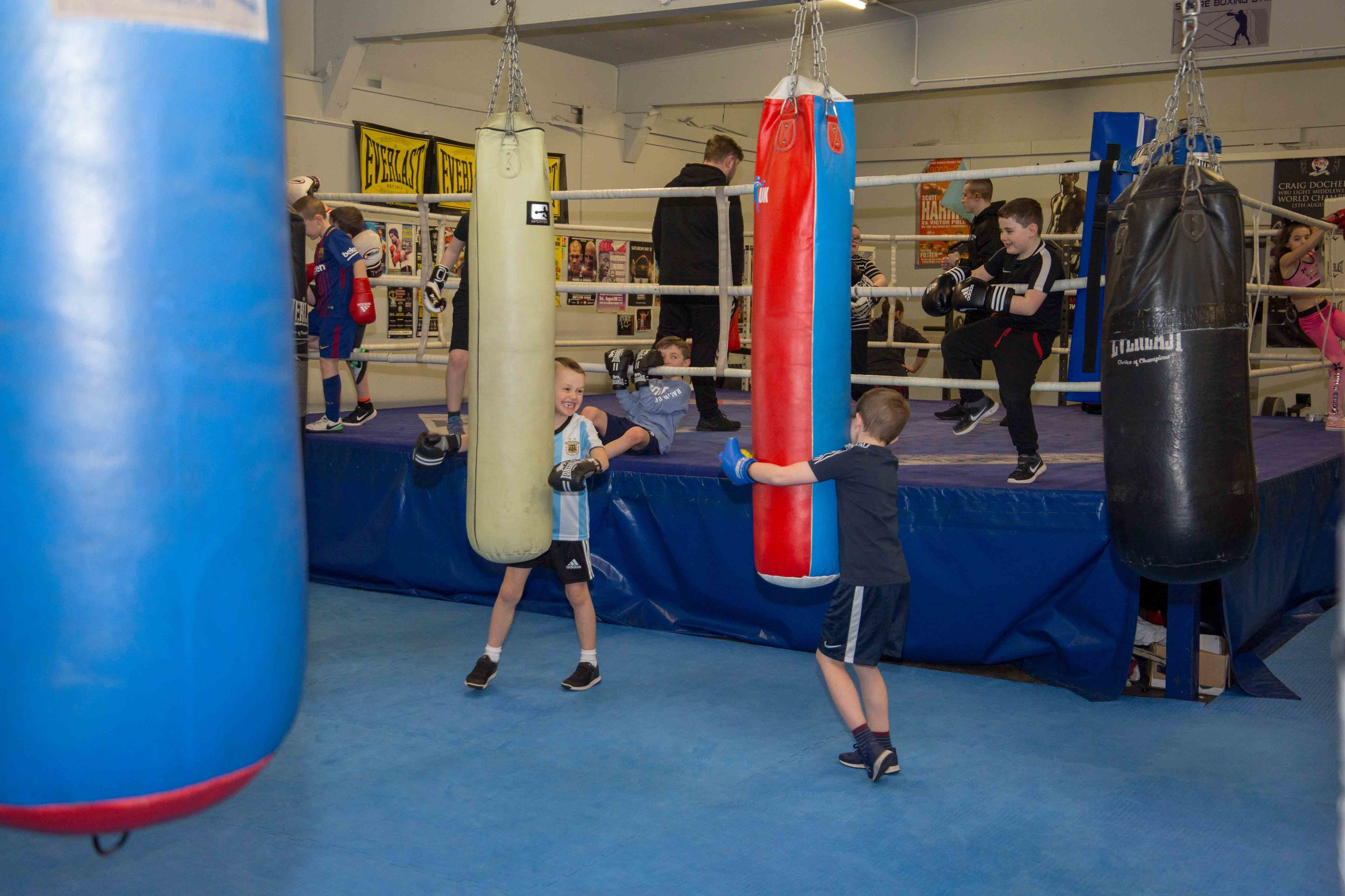 Saltire Boxing Gym 66.jpg