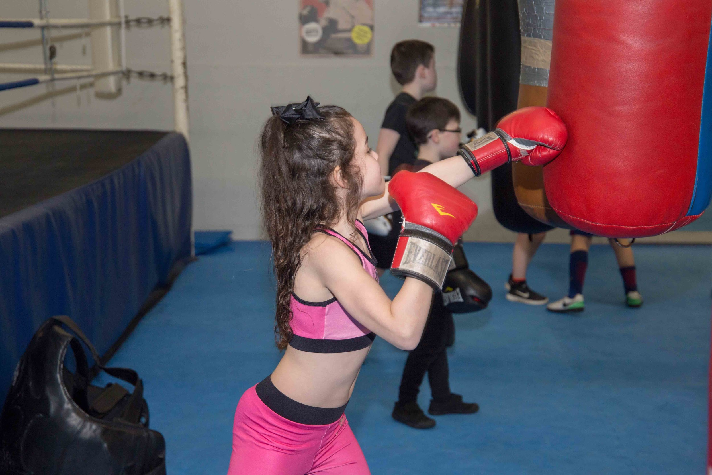 Saltire Boxing Gym 69.jpg