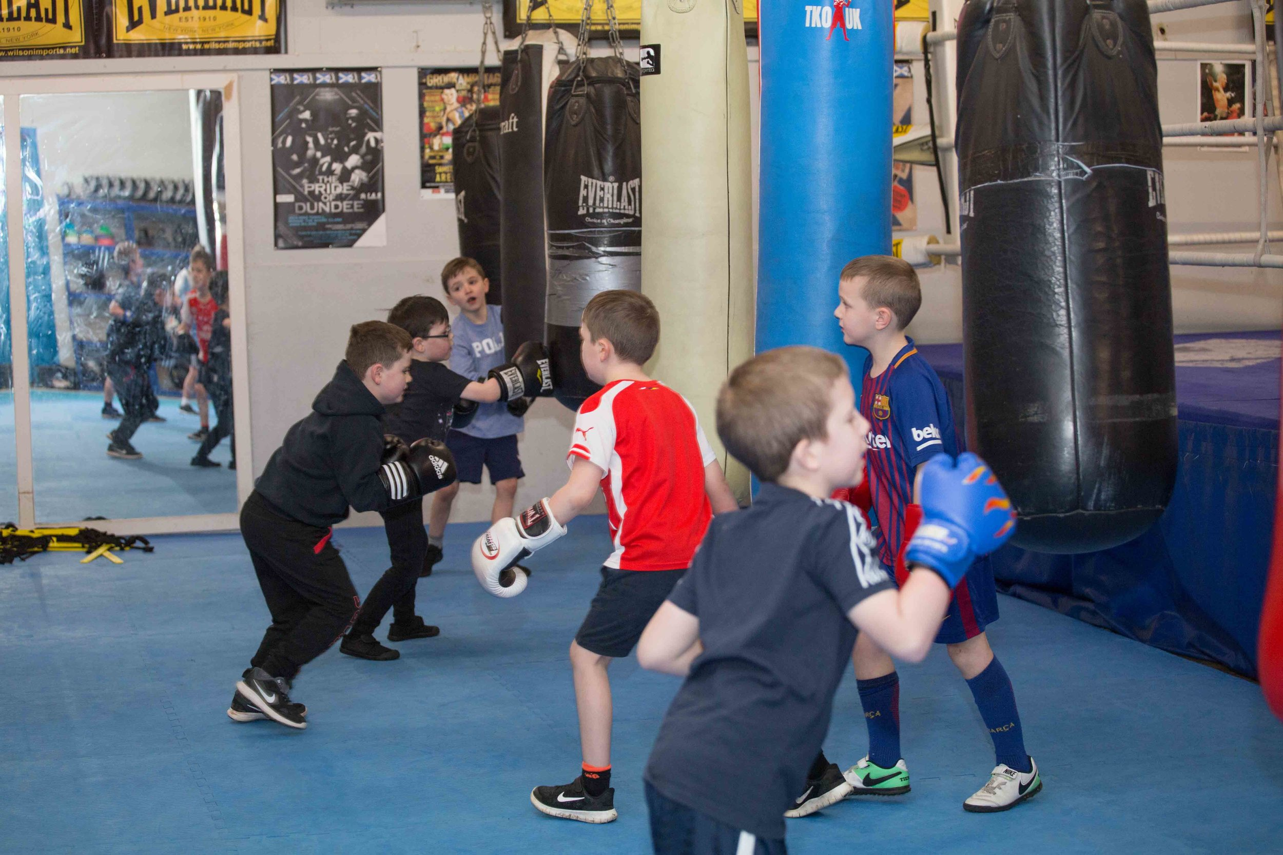 Saltire Boxing Gym 60.jpg