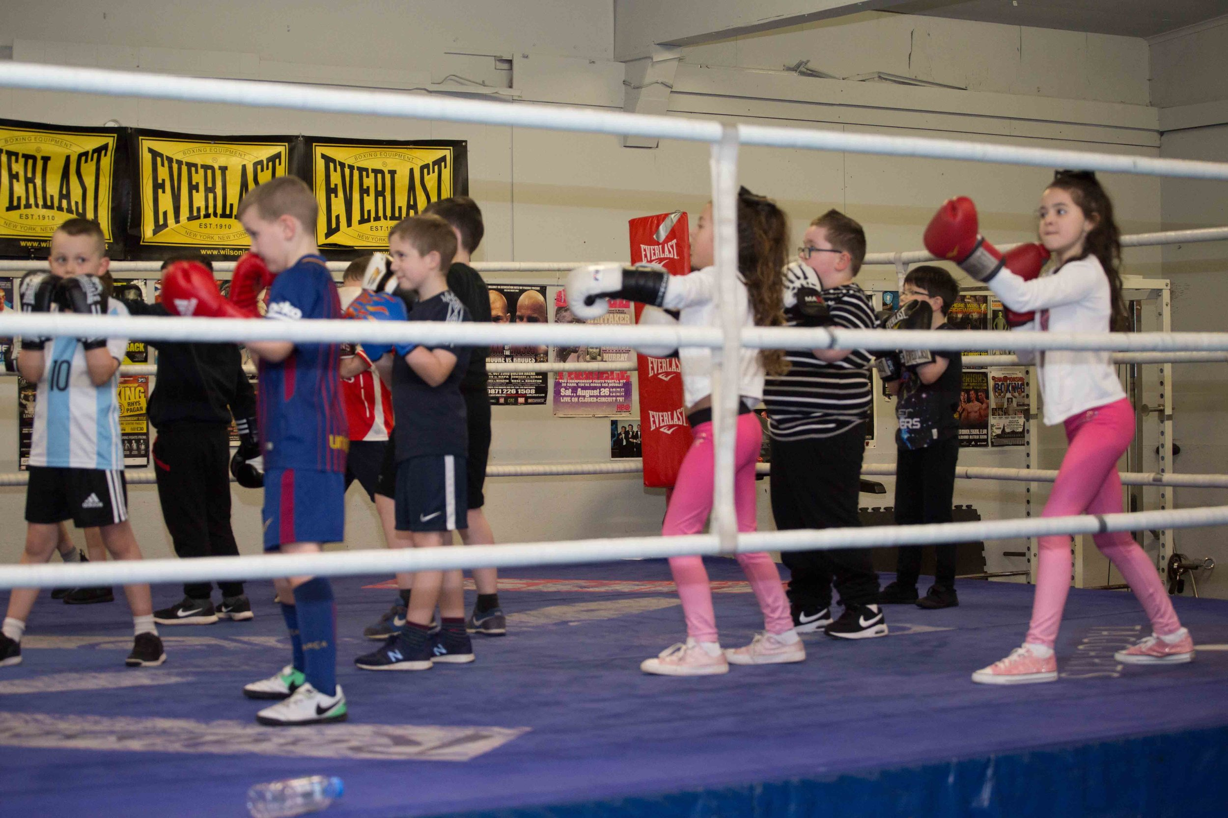Saltire Boxing Gym 67.jpg