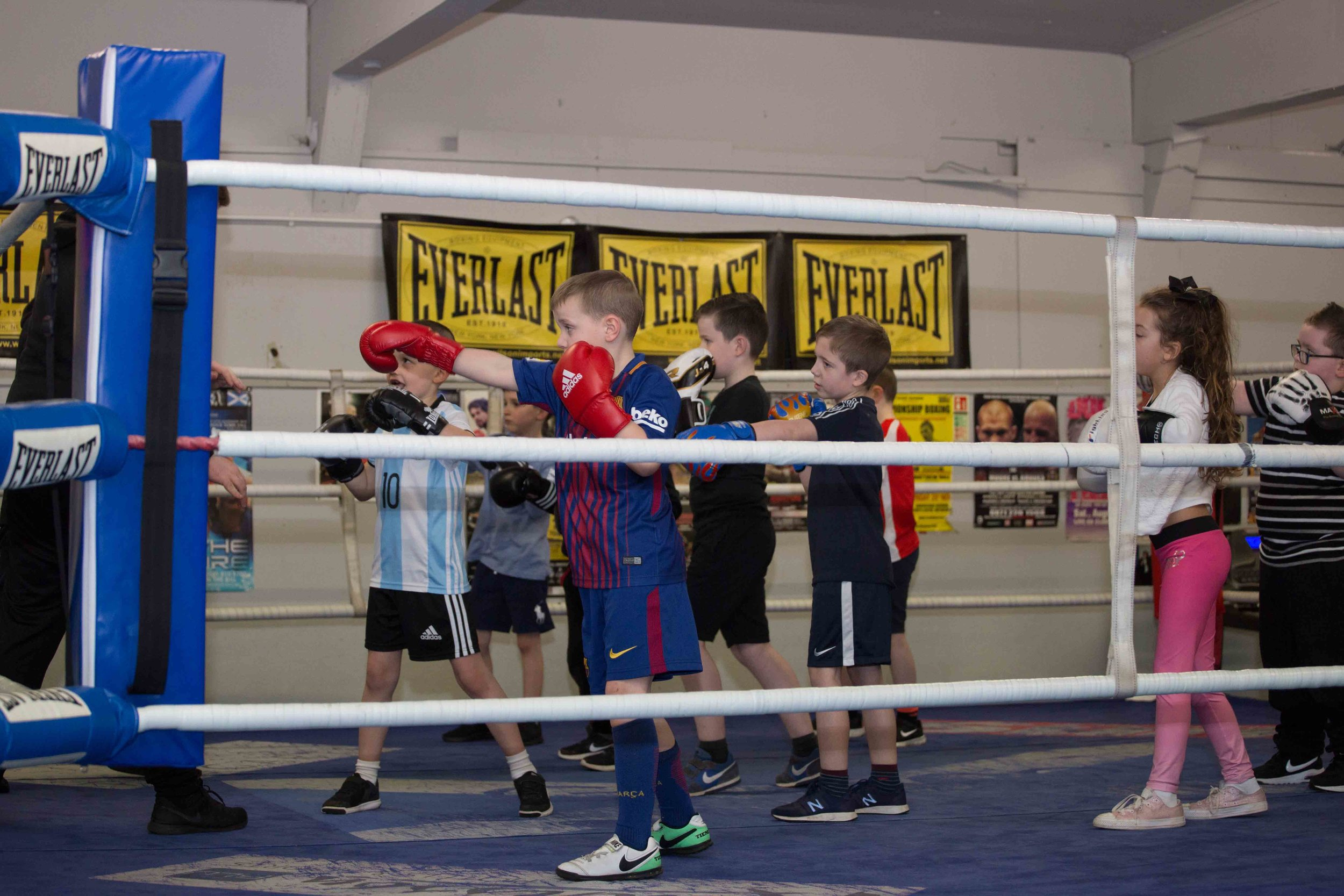 Saltire Boxing Gym 68.jpg