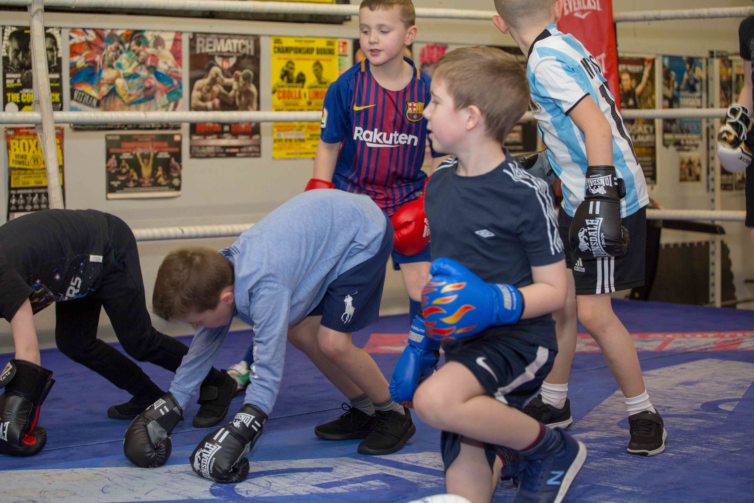 Saltire Boxing Gym 71.jpg