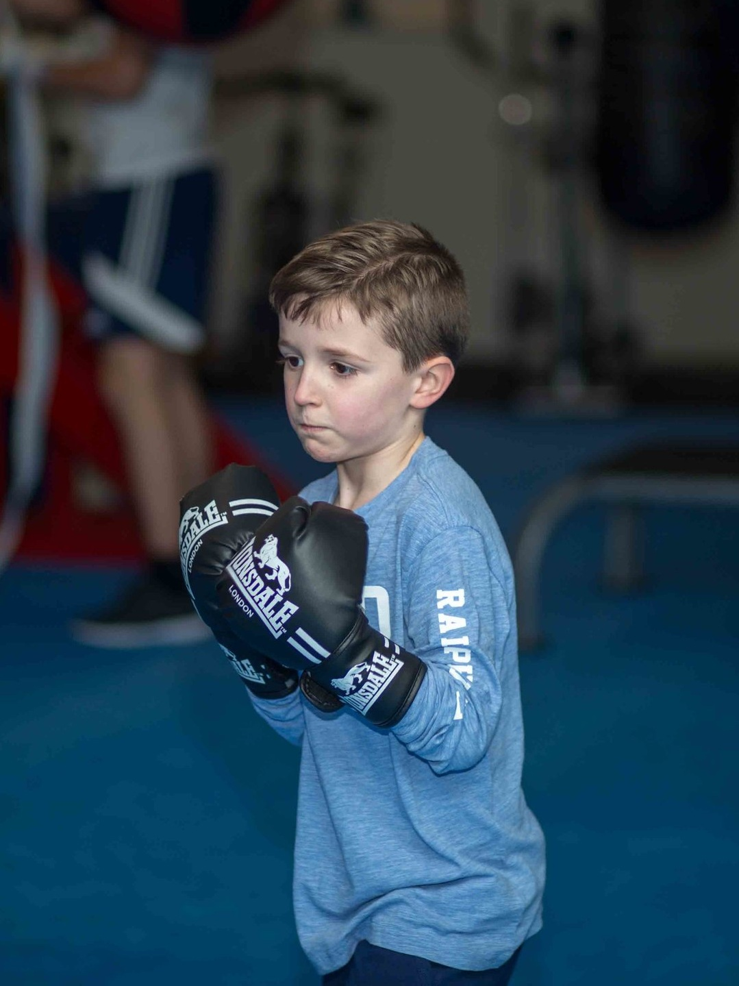 Saltire Boxing Gym 72.jpg