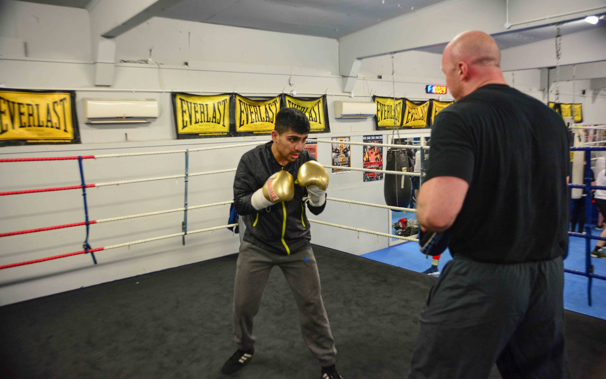 Saltire Boxing Gym 54.jpg