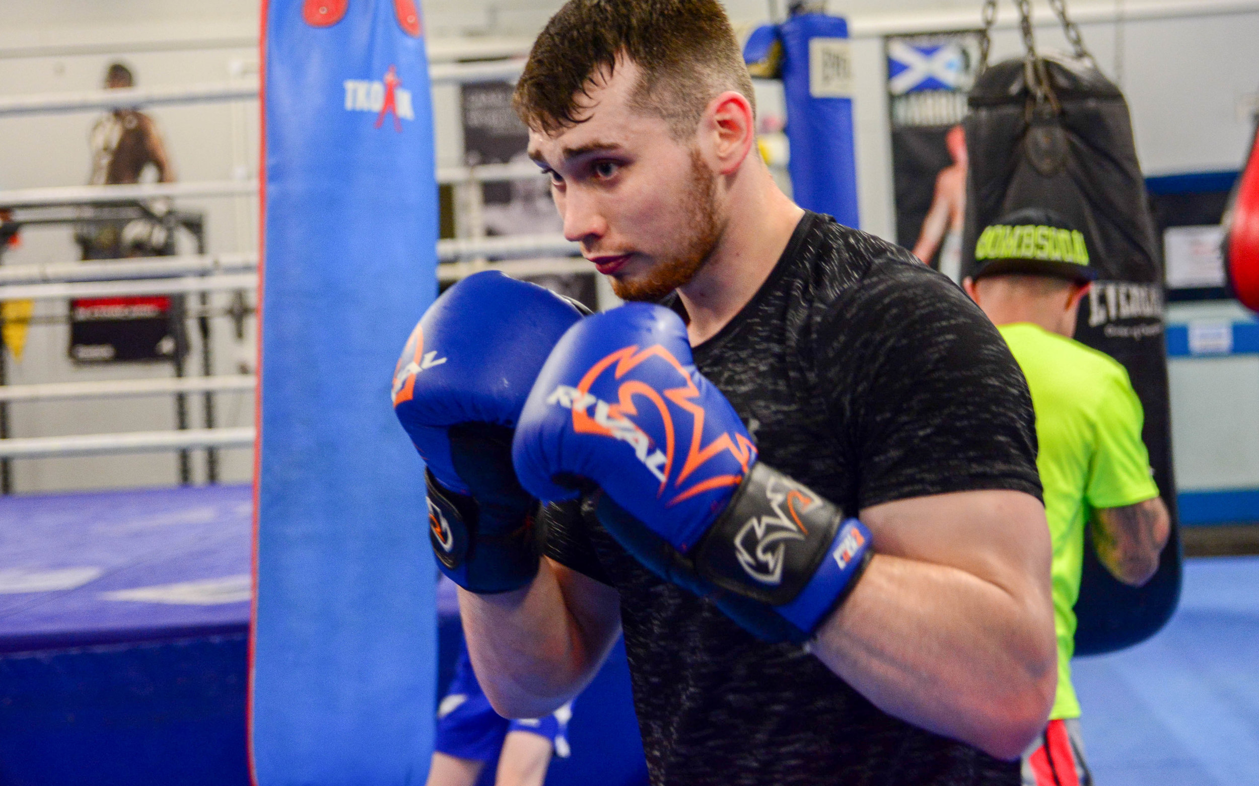 Saltire Boxing Gym 55.jpg