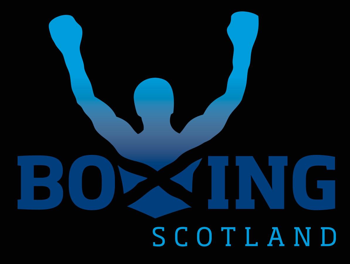 Renfrewshire Boxing 1.jpg