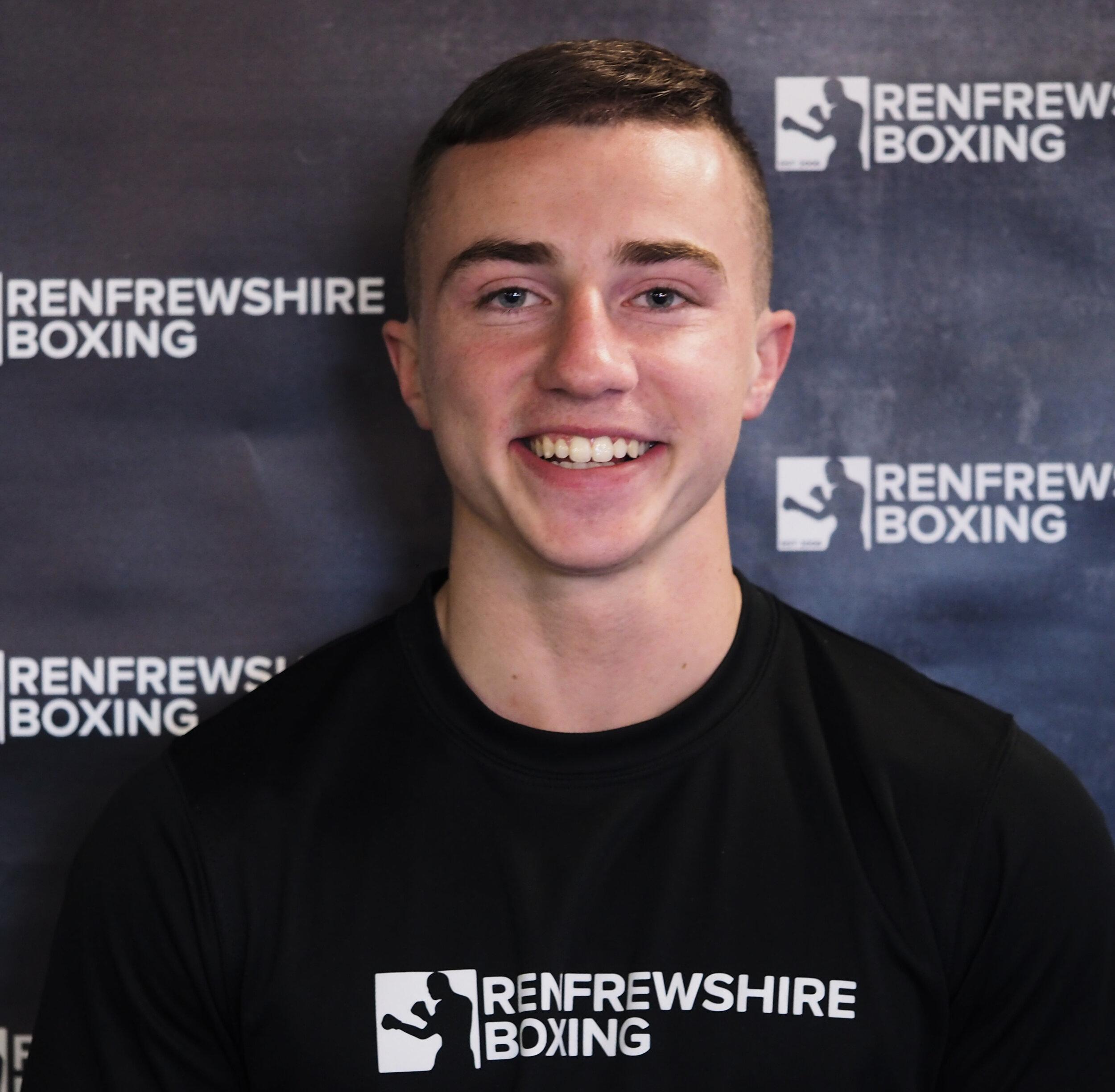 Renfrewshire Boxing  (24).jpg