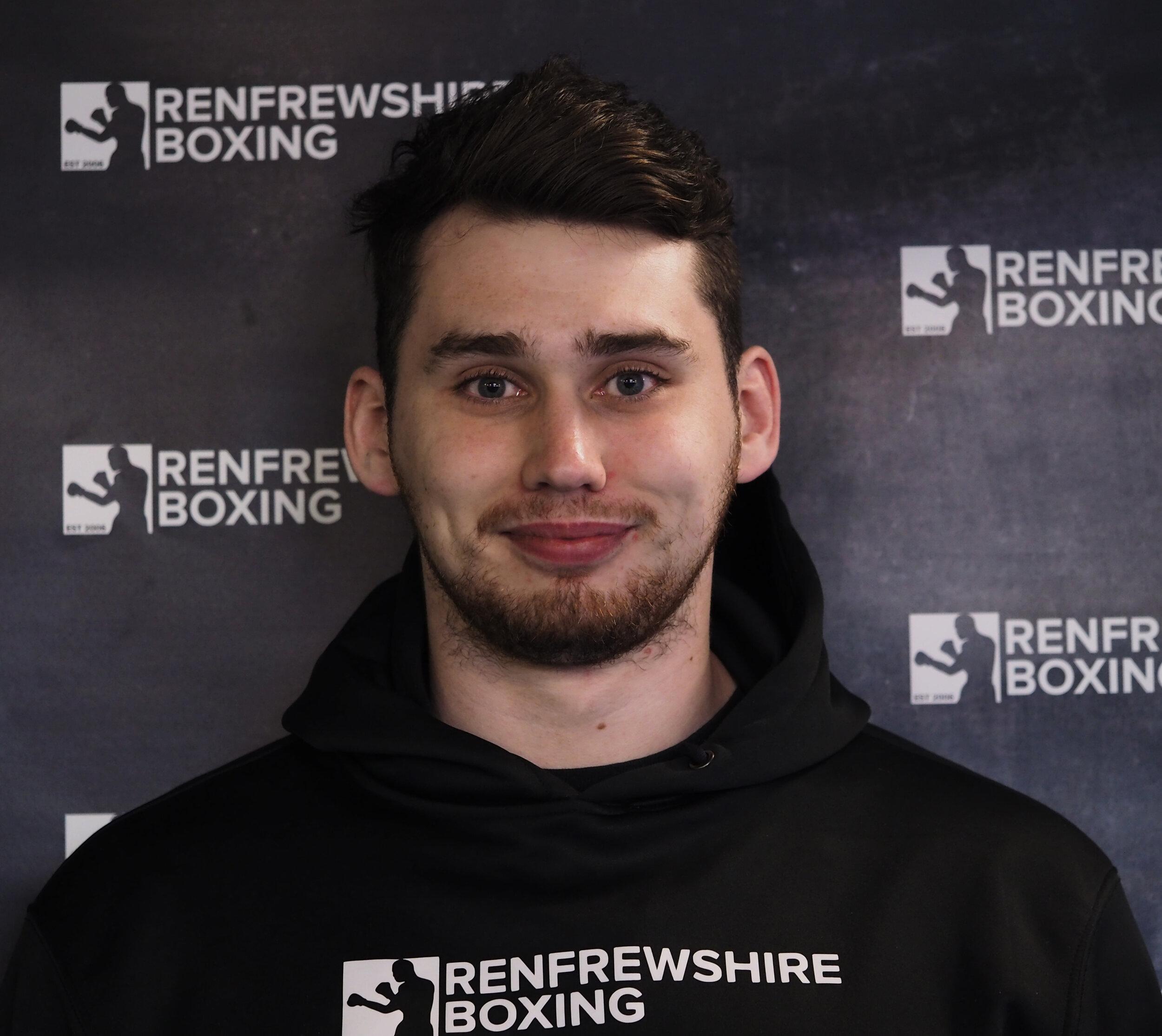 Renfrewshire Boxing  (22).jpg