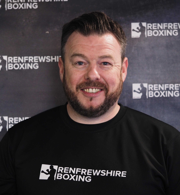 Renfrewshire Boxing  (26).jpg