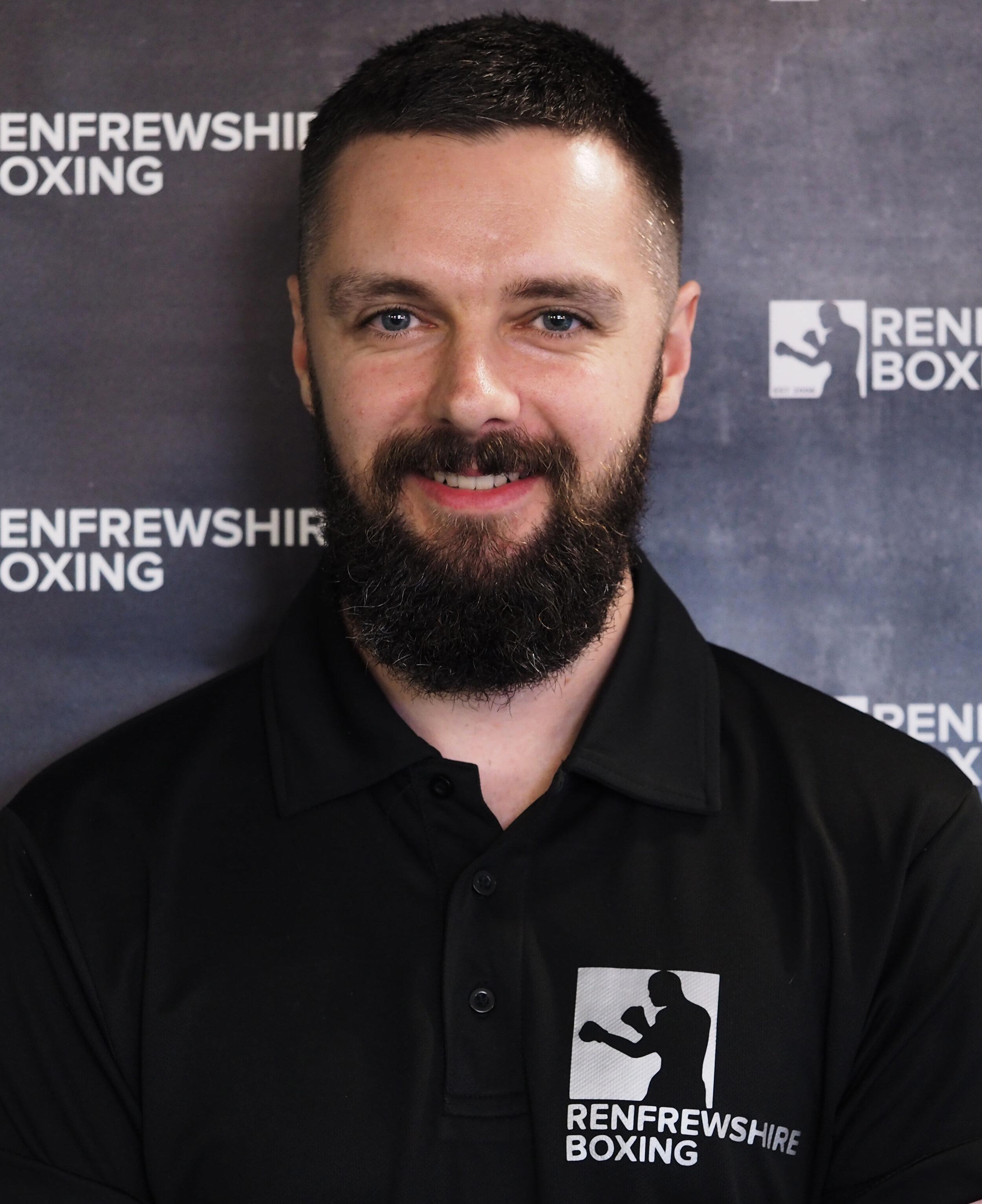 Renfrewshire Boxing  (34).jpg