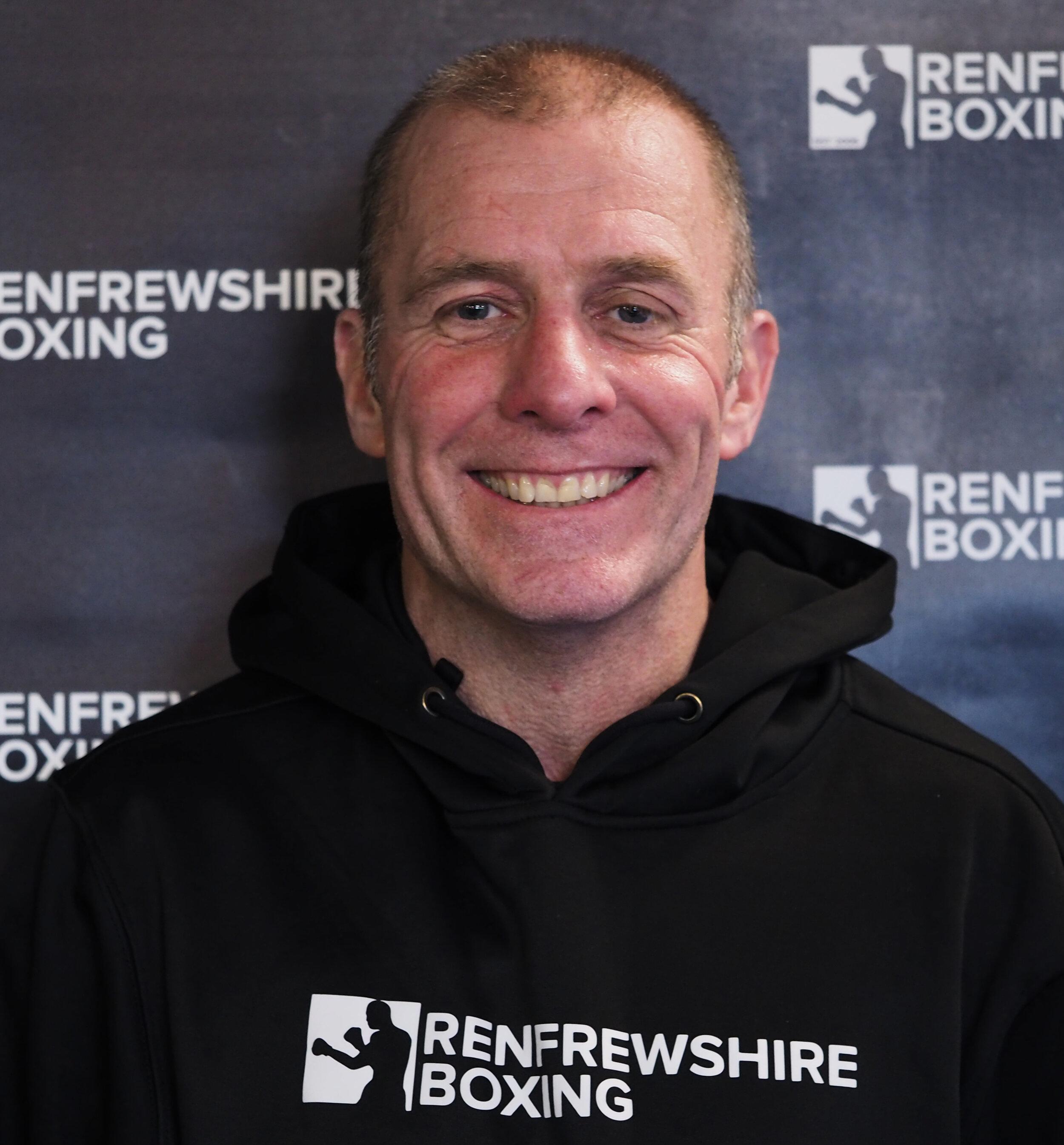Renfrewshire Boxing  (38).jpg