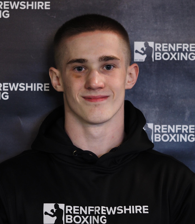Renfrewshire Boxing  (42).jpg