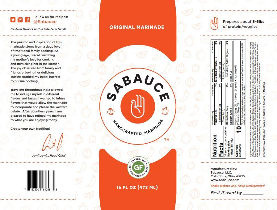 SABAUCE new label.JPG