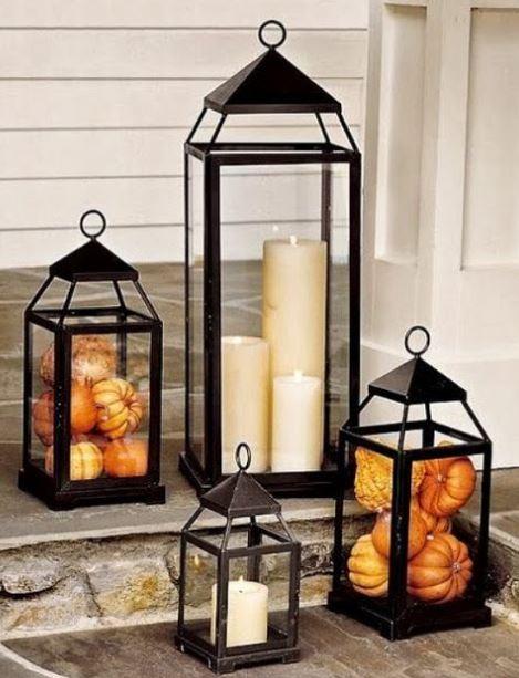 lanterns with pumpkins.JPG