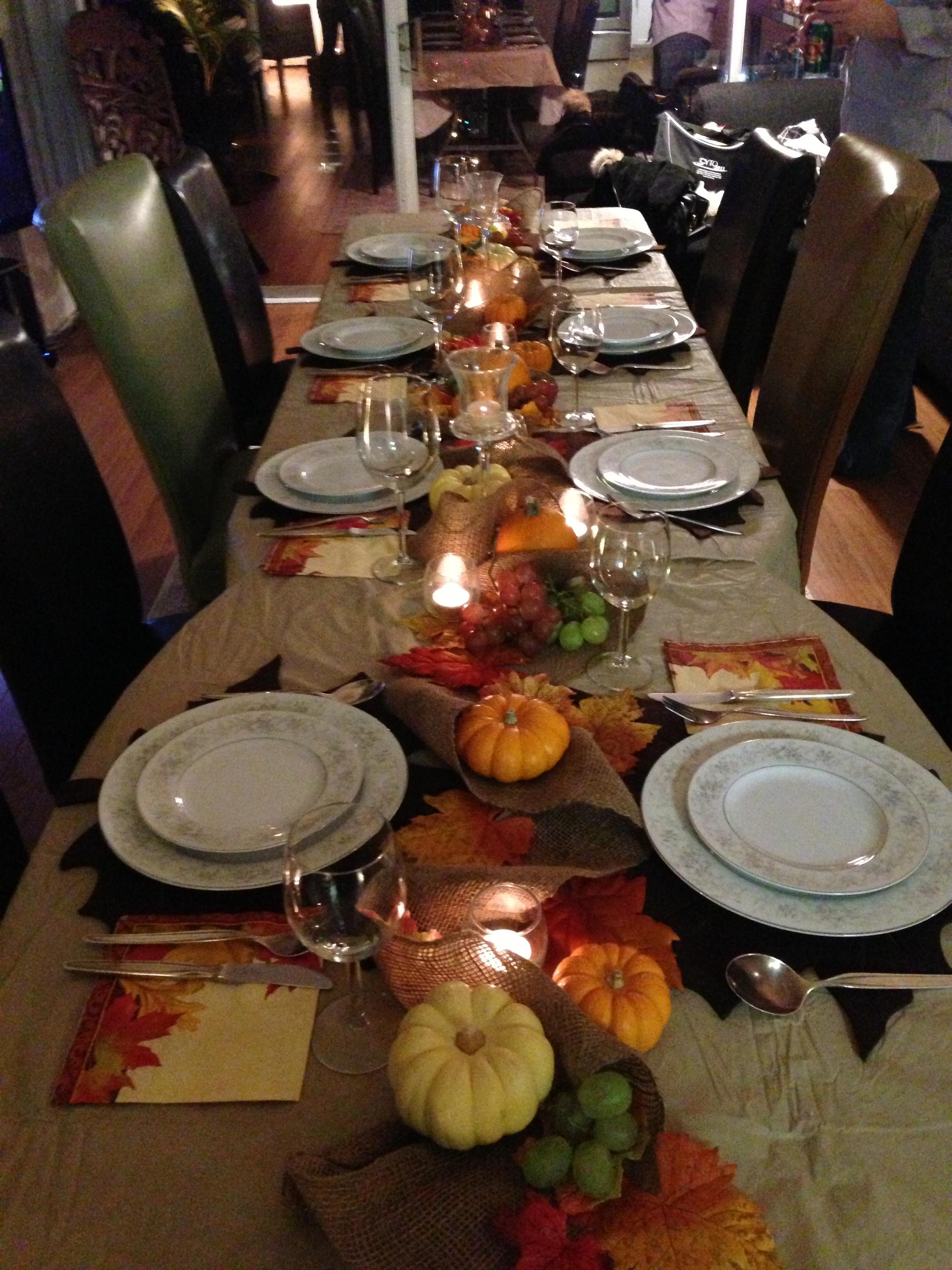 Thanksgiving 2013 table.jpg