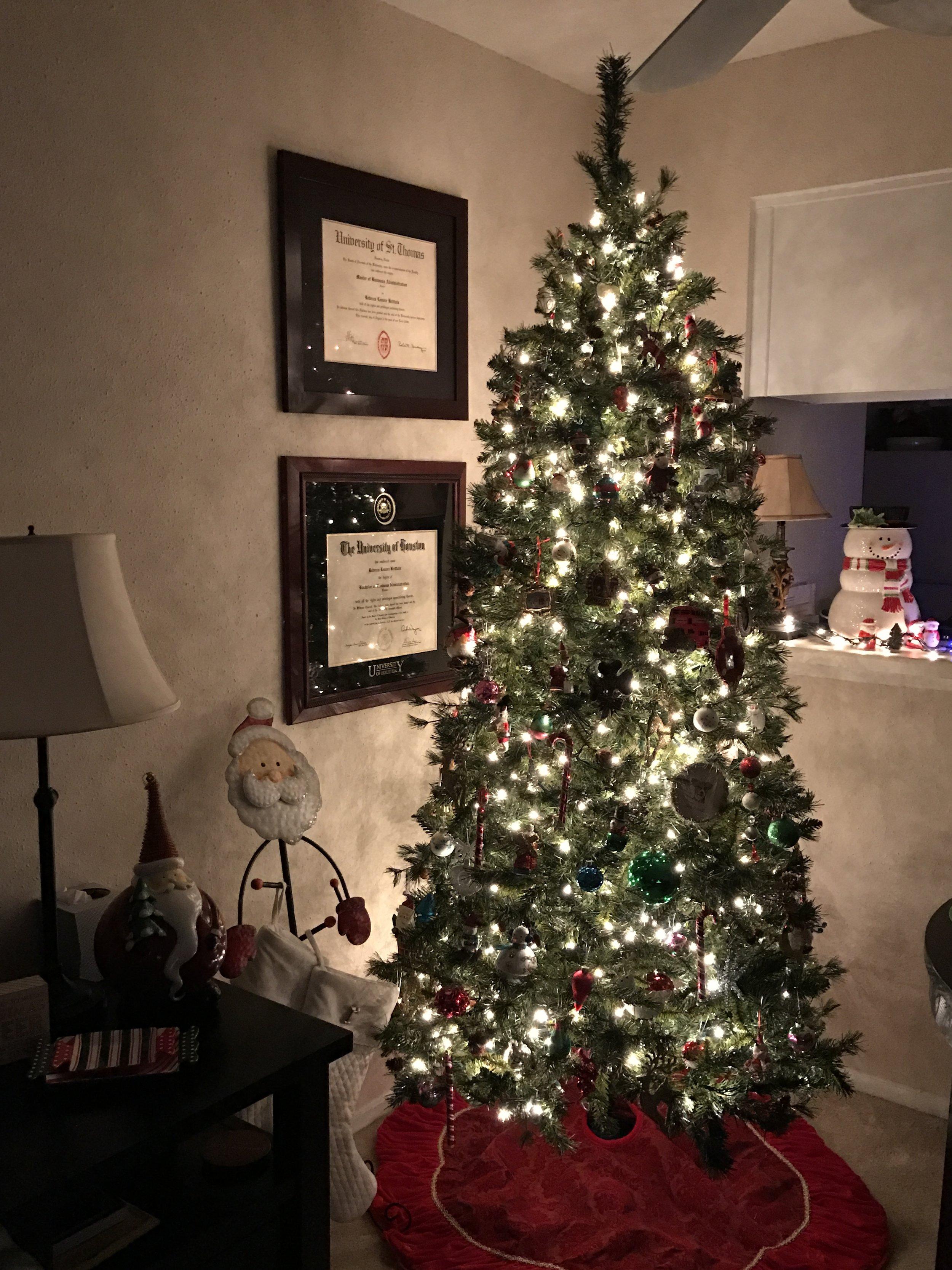 christmas tree mine.jpg