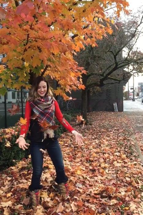 pdx leaves.jpg