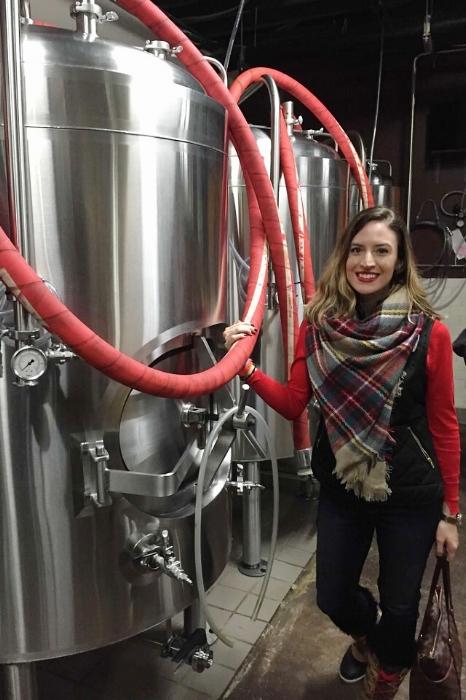 red blanket scarf 2 - brewery.jpg