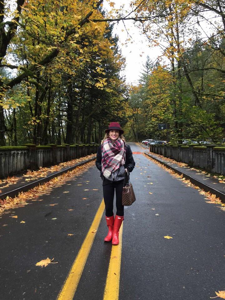 pink blanket scarf 1.jpg