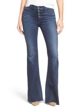 Flare jeans 1.JPG