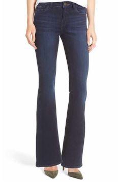 Flare jeans 2.JPG