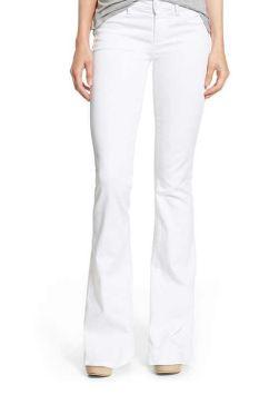 Flare jeans 4.JPG