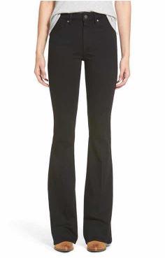 Flare jeans 5.JPG