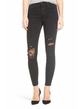 distressed jeans 1.JPG