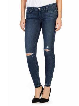 distressed jeans 2.JPG